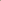 Аллергический васкулит у детей и взрослых: симптомы и лечение
