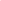 Основные причины возникновения экстрасистолии сердца