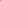 Атеросклеротический кардиосклероз: лечение, причины, симптомы