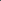 Наджелудочковая аритмия: причины, симптомы и классификация, лечение