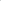 Средство от геморроя для мужчин: эффективные лекарства и препараты, как лечить