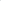 Что означают повышенные тромбоциты в крови и причины их повышения